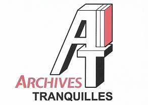 Archives Tranquilles